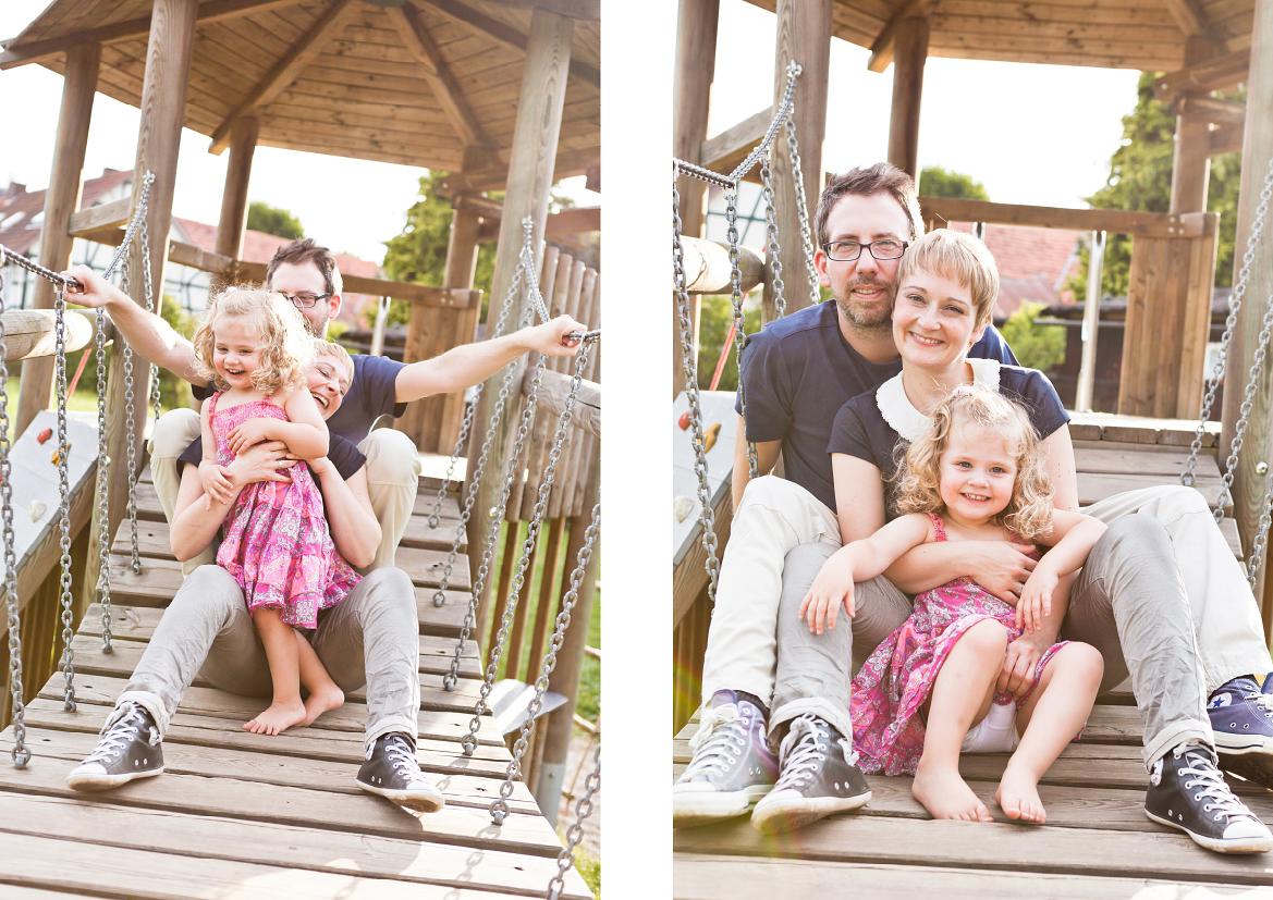 CKirchhain_Familyportfolio10