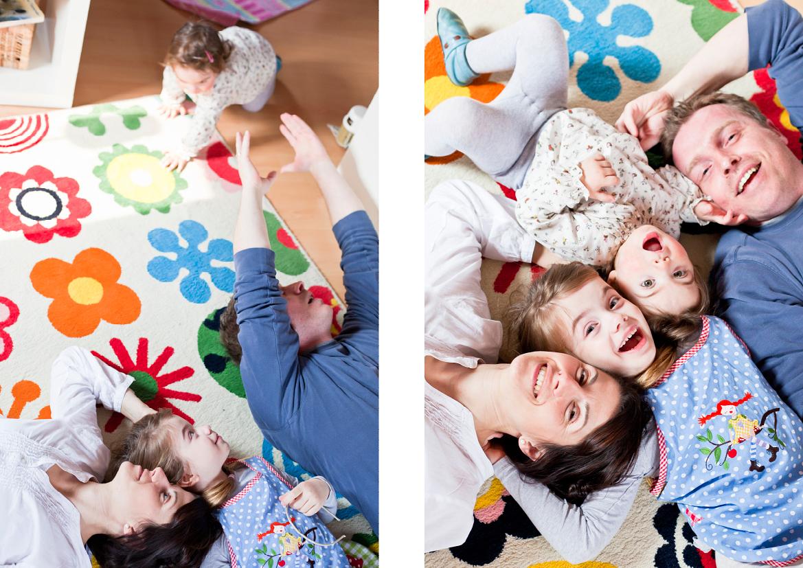 CKirchhain_Familyportfolio17