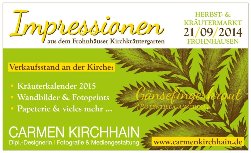 herbarium anzeige
